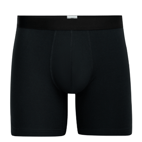 Best Underwear For Men 2021 Most Comfortable Men S Underwear
