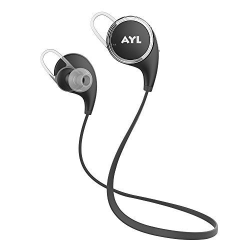Best Bluetooth Headsets 2020 Wireless Headsets With Mic