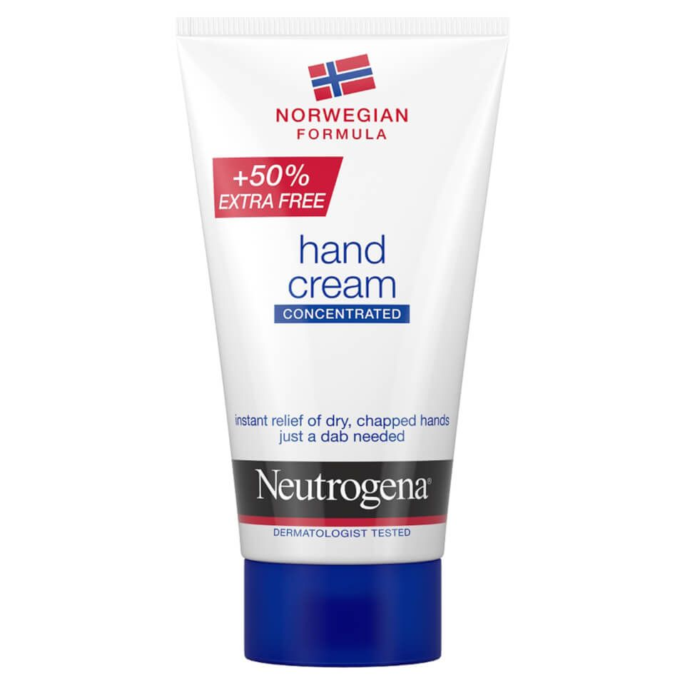 These Are Some of the Best Hand Creams for Dry Skin