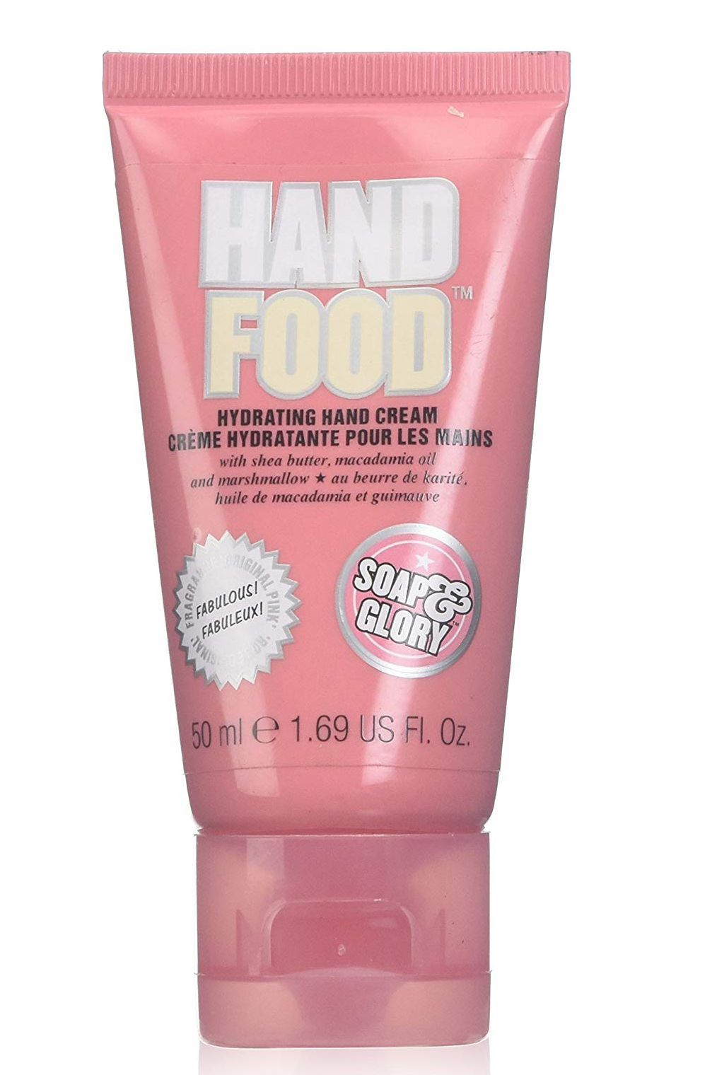 7 Best Hand Creams For Dryness Caused By Excessive Hand