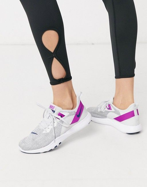 Nike Trainers 20% Off | Shop The Asos