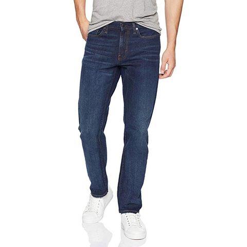 27 Best Jeans for Men To Wear In 2021 — Best Denim Brands for Guys