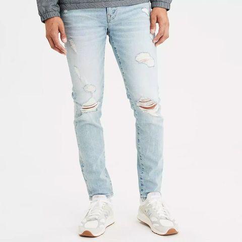 Dissolvenza Eccessivo spiegazzato  27 Best Jeans for Men To Wear In 2020 — Best Denim Brands for Guys