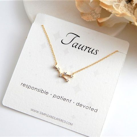 ☀️ best gifts for taurus woman 2019