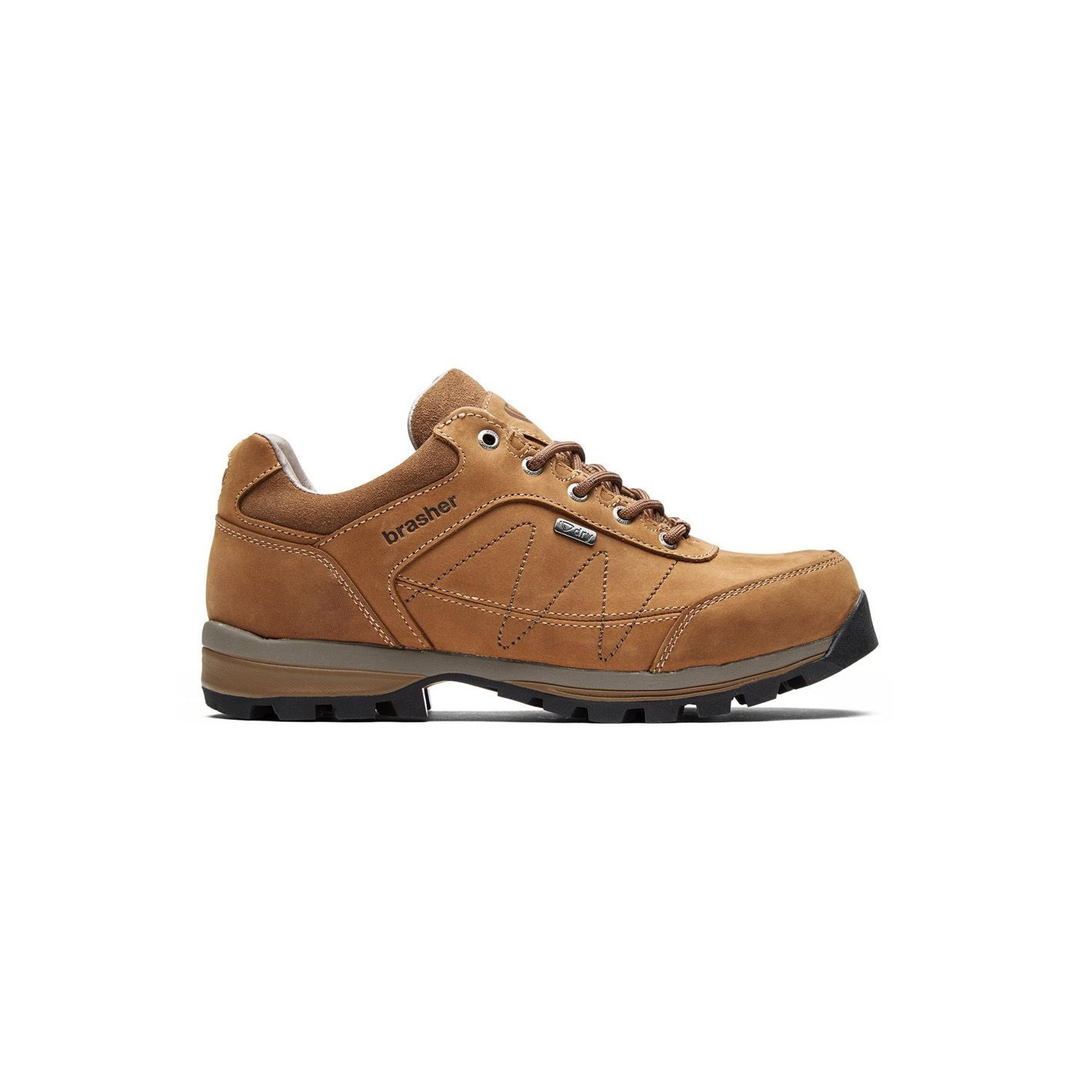 best leather shoes for walking