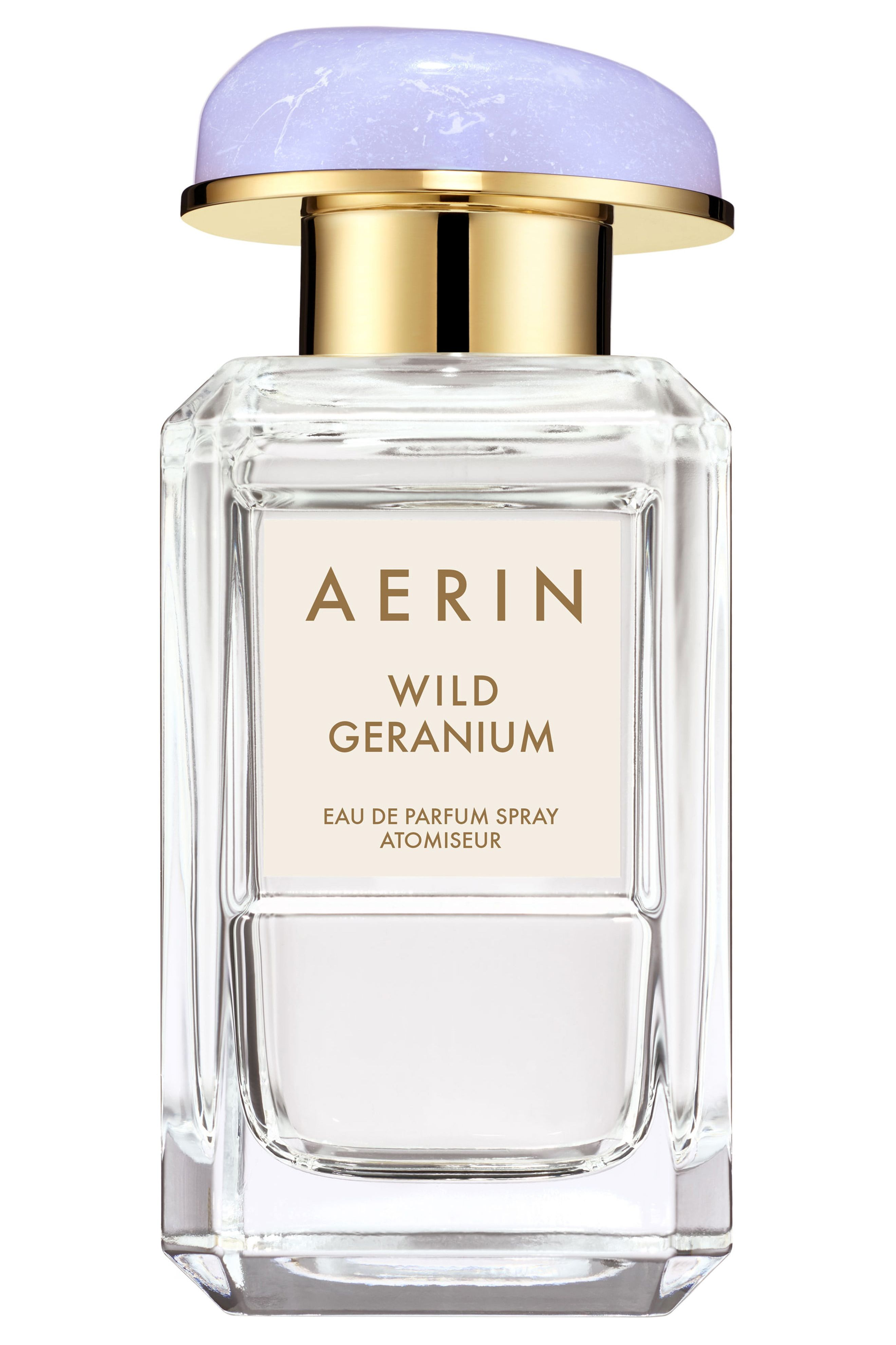 12 Best Floral Perfumes for 2020 - Floral Perfumes and Scents