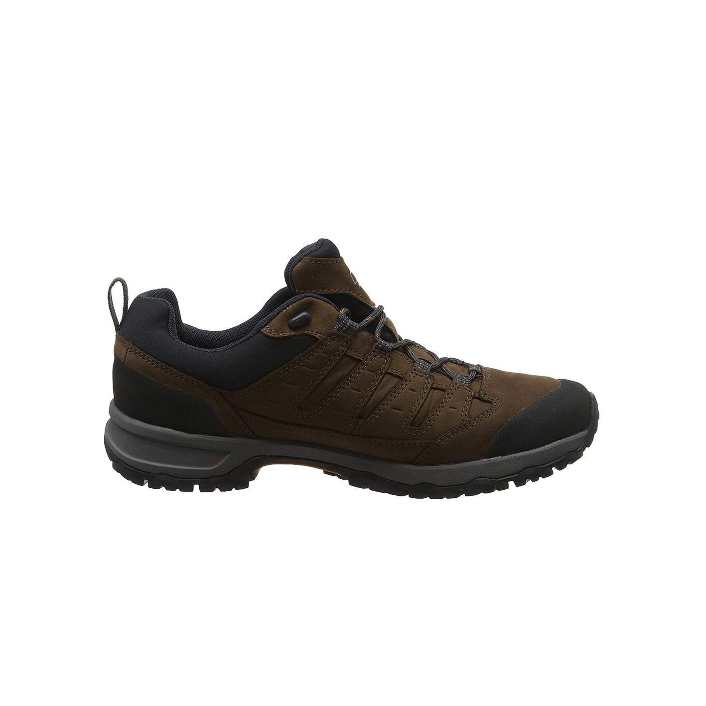 Best walking shoes 2020: Men and women