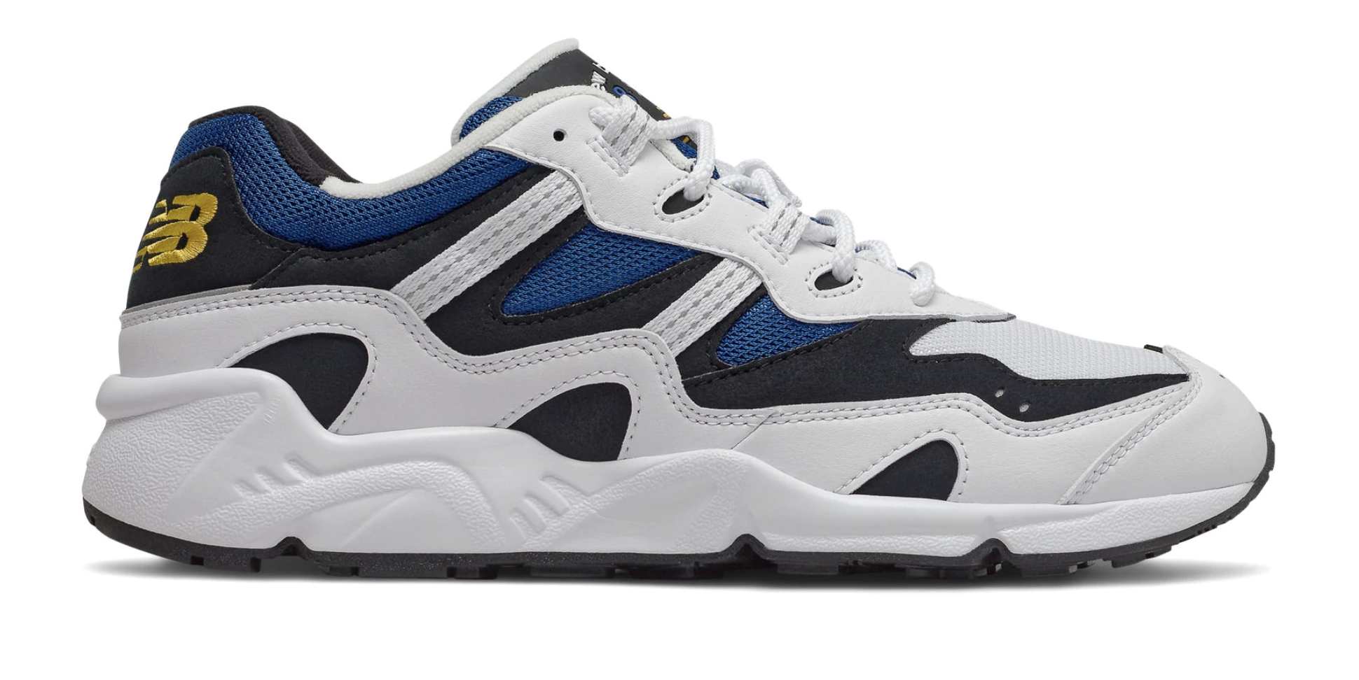 the best cheap sneakers