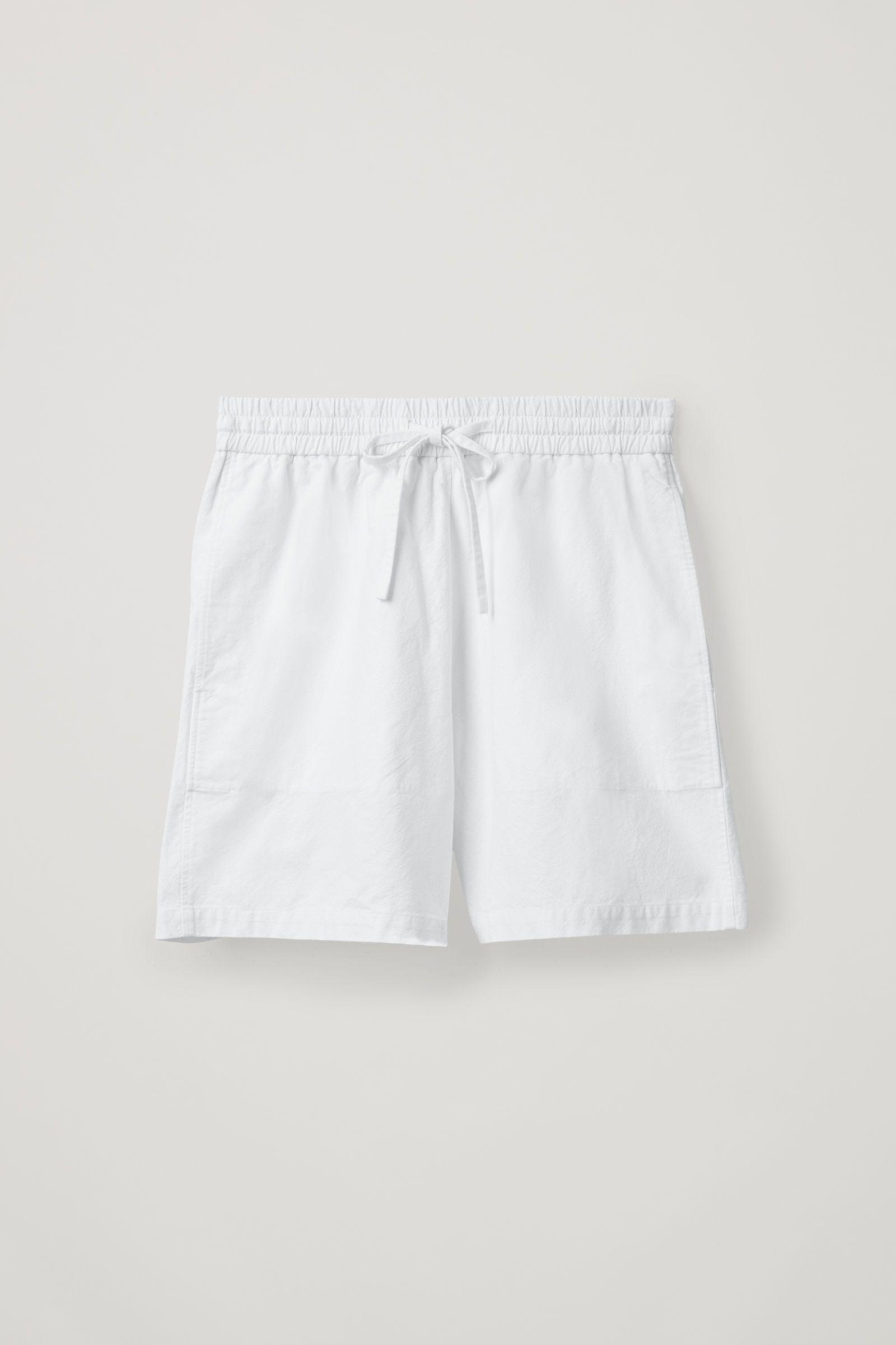 15 Best Shorts for Men 2020 - Shorts