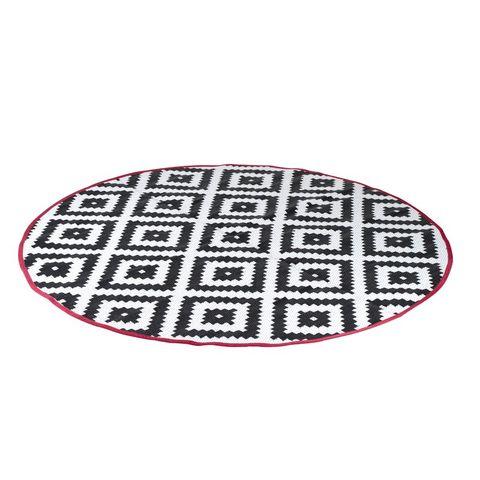 Best picnic blankets 2020: Waterproof