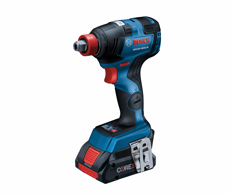 """BOSCH 1//4/"""" Hex Drive Impact Driver Socket Adaptor Available In 1//4/"""",3//8/"""" /& 1//2/"""""""