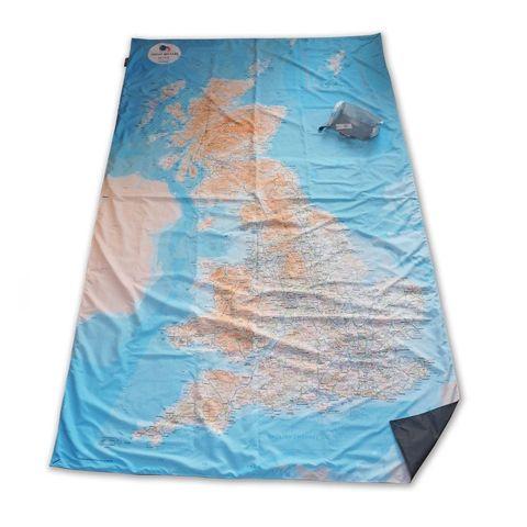 Best Picnic Blankets 2020 Waterproof
