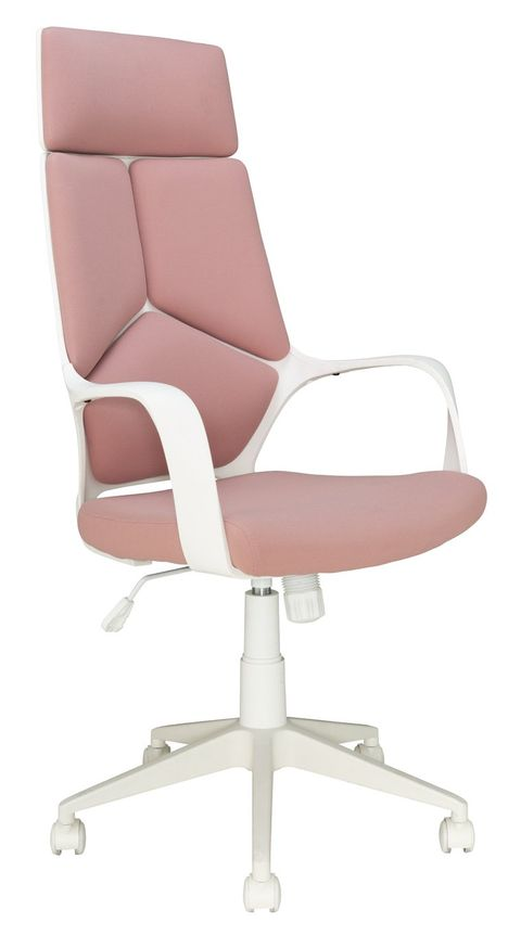 5 Best Office Chairs For Working From Home, Feminine Desk Chair