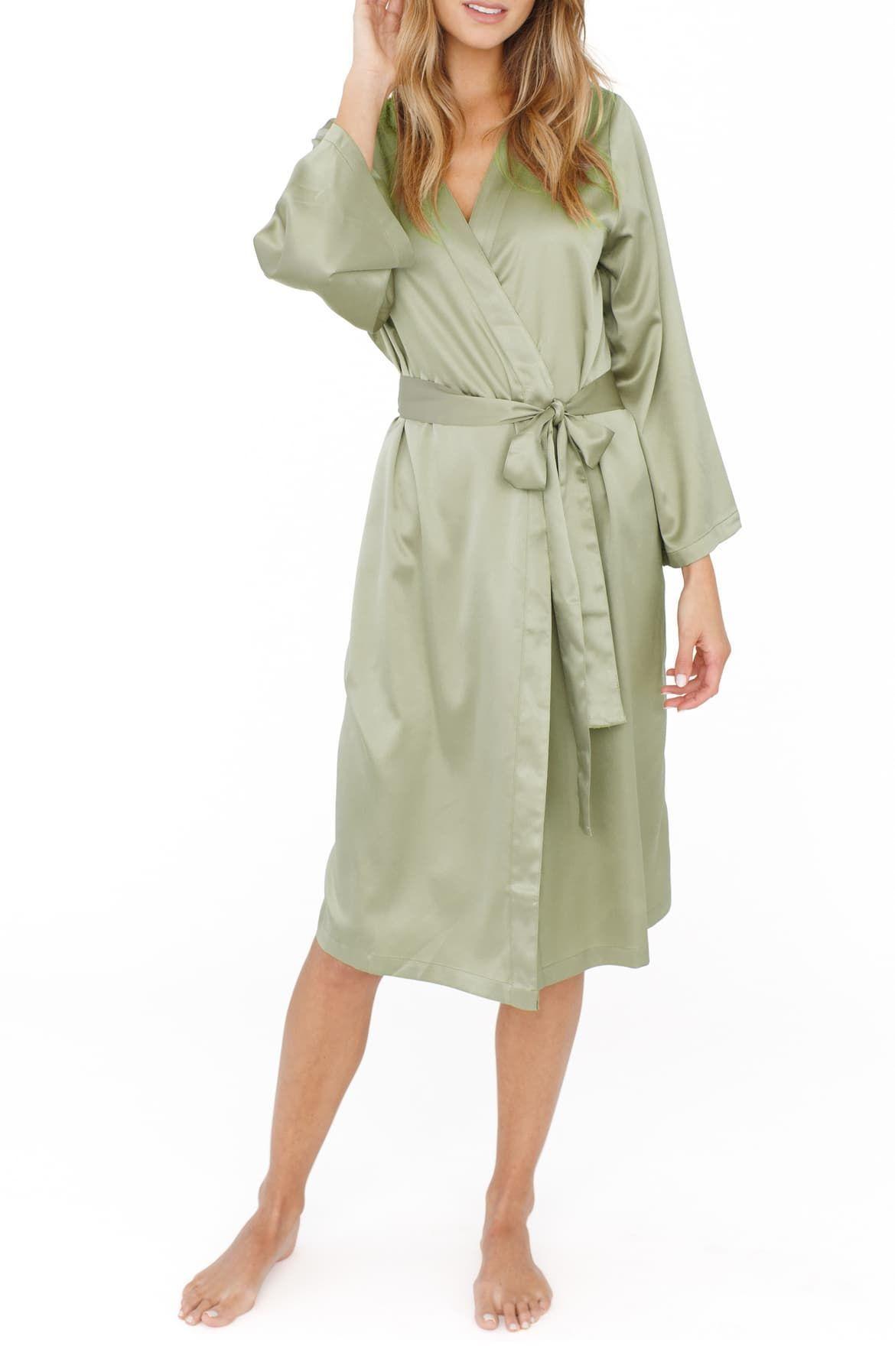 Bathrobes For Women 2020 Best Bath Robes