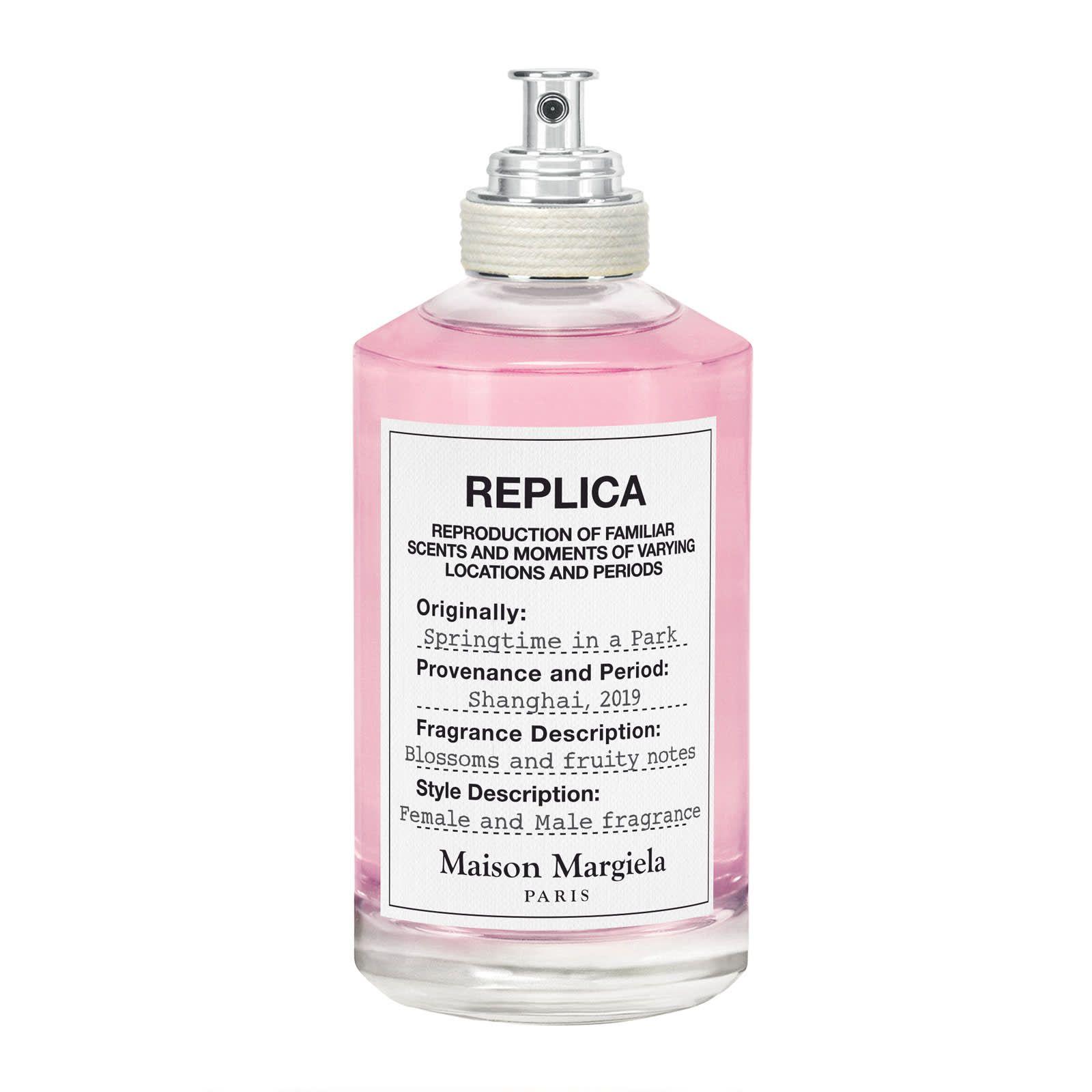 Best Women S Perfume 2021 40 New Fragrances Gift Sets We Love