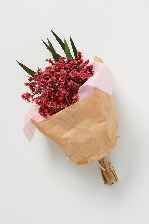 21 Mother S Day Flower Ideas Mother S Day Bouquets