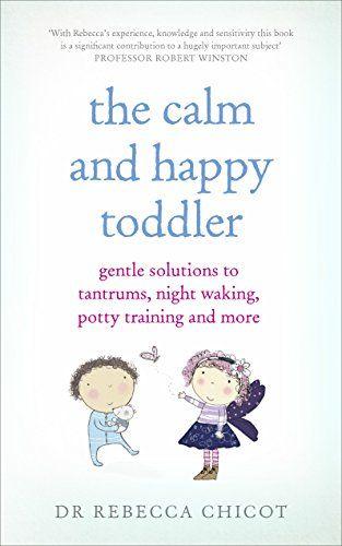 Кейт Миддлтон использует кодовые слова, чтобы дать детям понять, что они действуют на публике.