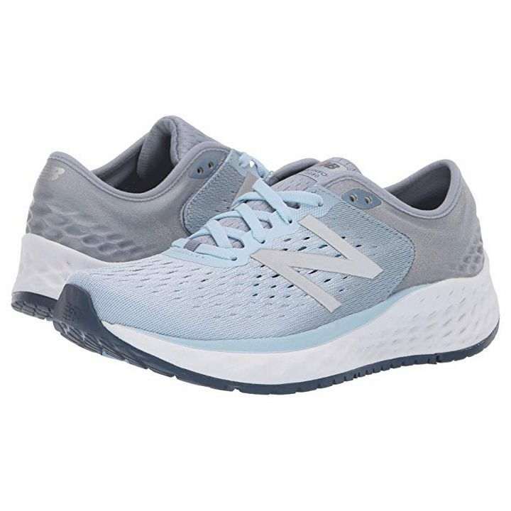 Zappos Shoe Sale   Running Shoes on