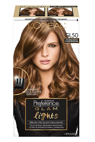 10 Best At Home Hair Color 2021 Top Box Hair Dye Brands