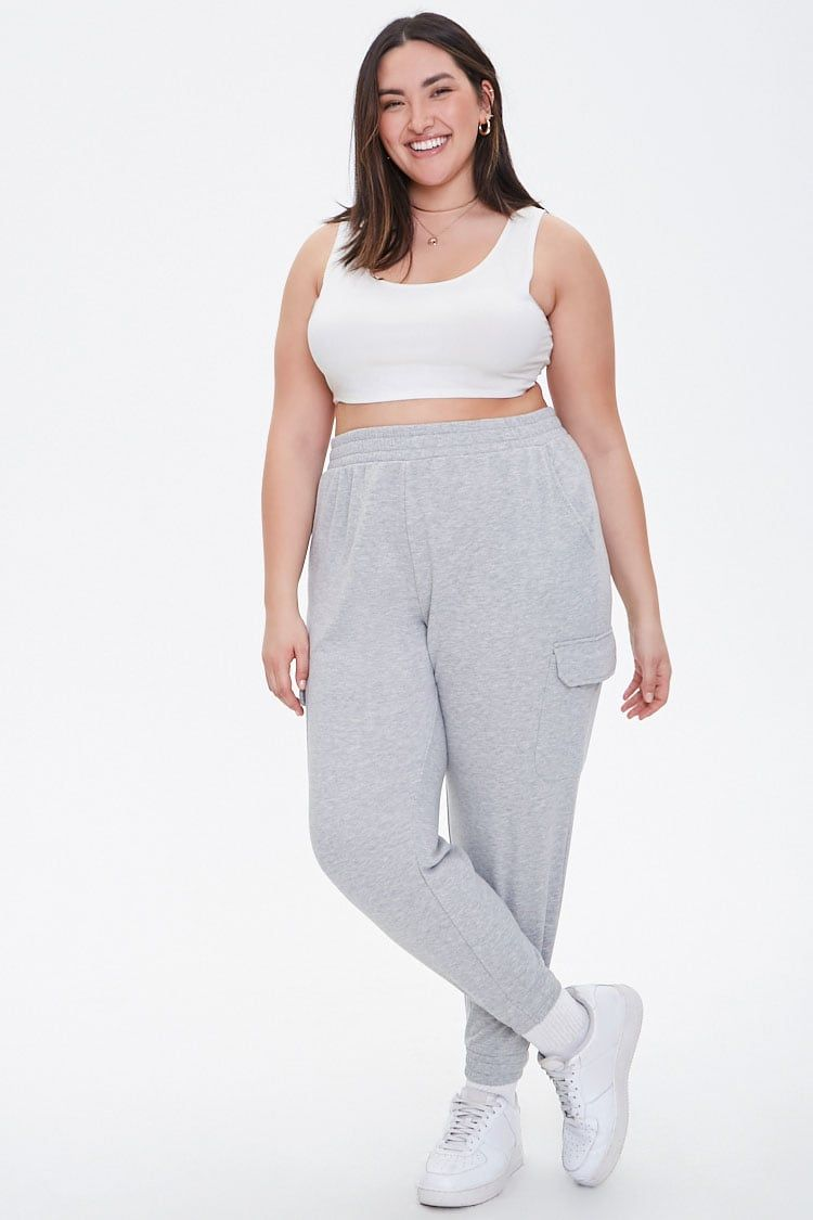 Women/'s Classic Lightweight Soft /& Comfy Heathered Joggers