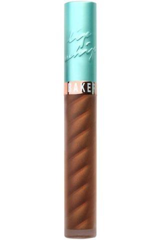 Beauty Bakerie Metallic Lip Whip