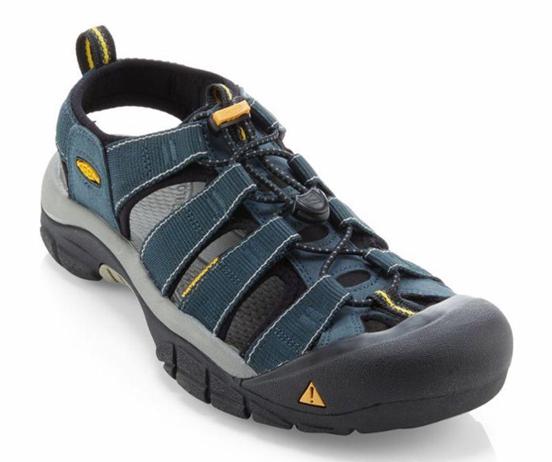 Best Water Shoes   Outdoor Footwear