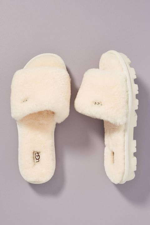 Best Womens Slippers 2021 18 Best Women's Slippers to Shop in 2020