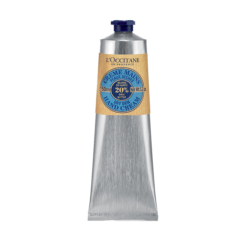 L'Occitane Hand Creams Beautybyfrieda