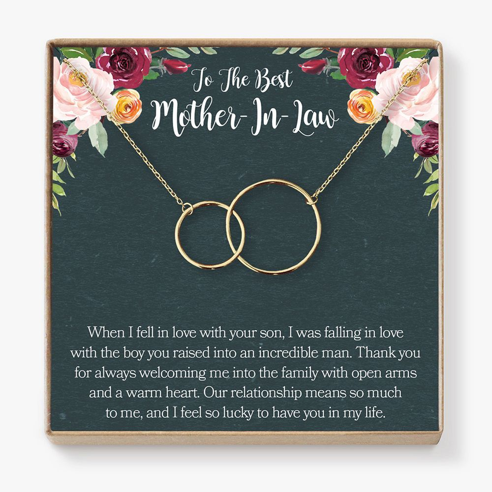 8 Best Gifts for Mother in Law   Mother in Law Gift Ideas 8