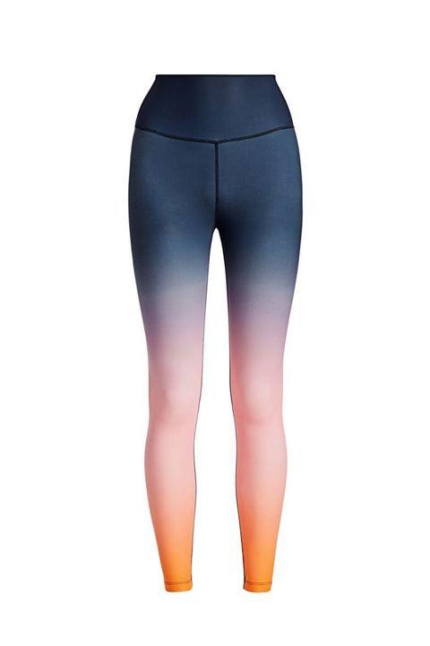 11 Best Leggings Brands 2020 Leggings Brands For Workouts Lounging