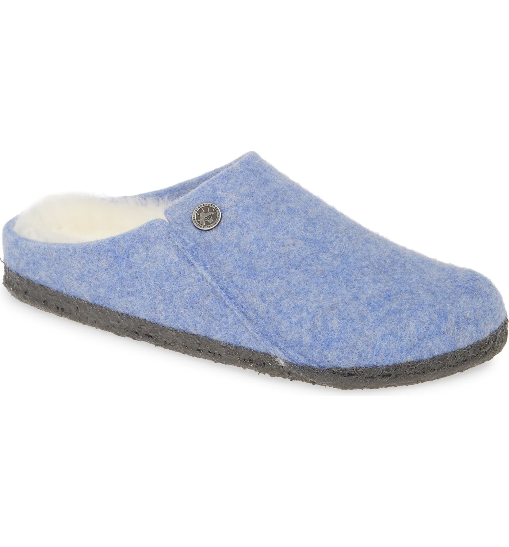 Womens Slippers Ladies Casual Wool Slipper Indoor Slip Warm Colour Matching Slippers Stripe Pattern Patchwork Super Soft Plush Home Slippers