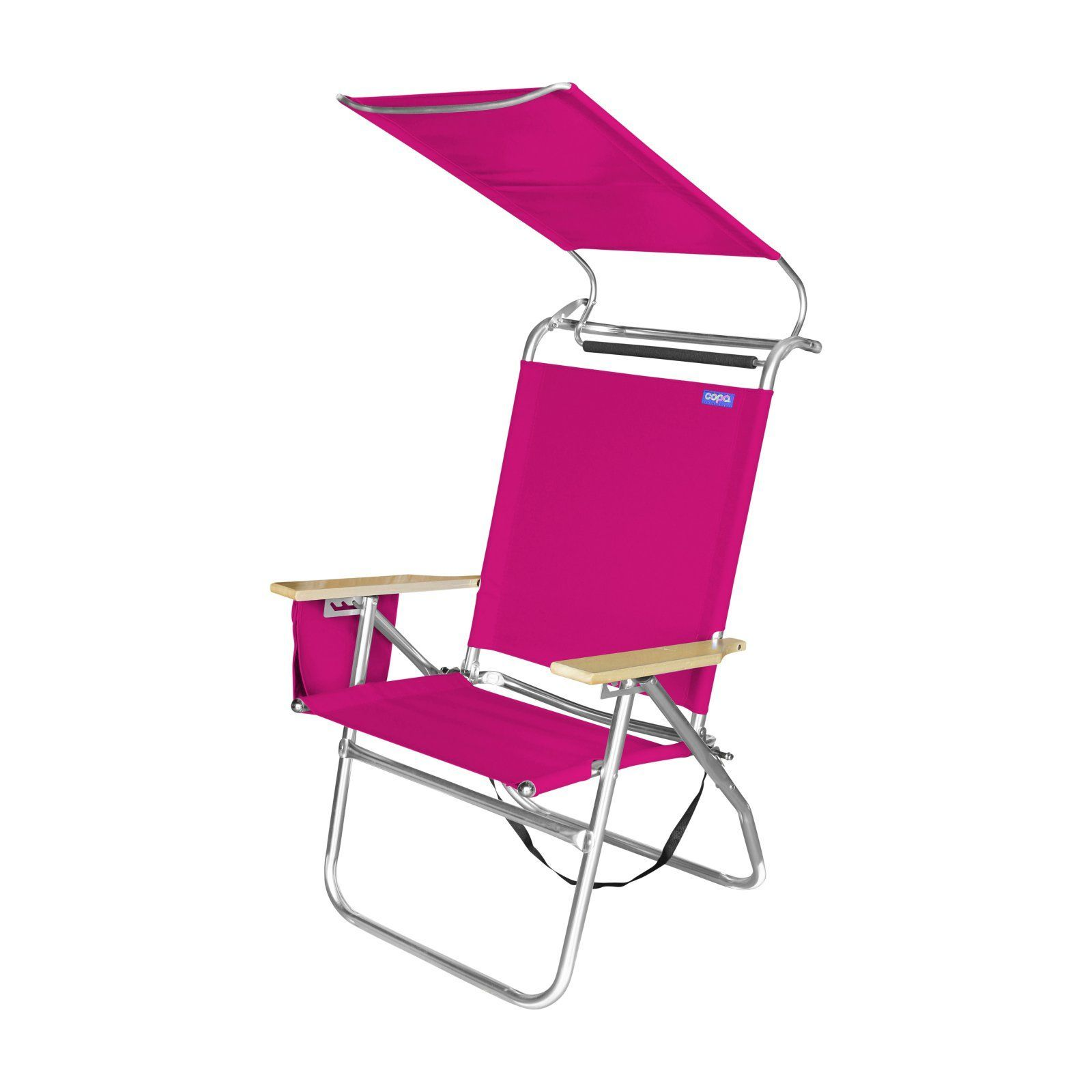 10 Best Beach Chairs 2021 Reviews Of Beach Chairs