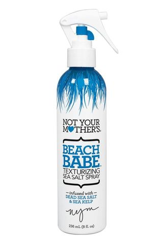 Not Your Mother's Beach Babe Salt Spray