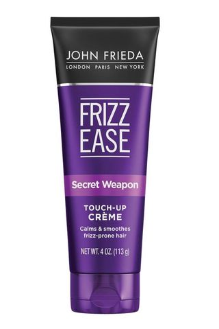 John Frieda Frizz Ease Secret Weapon Crème