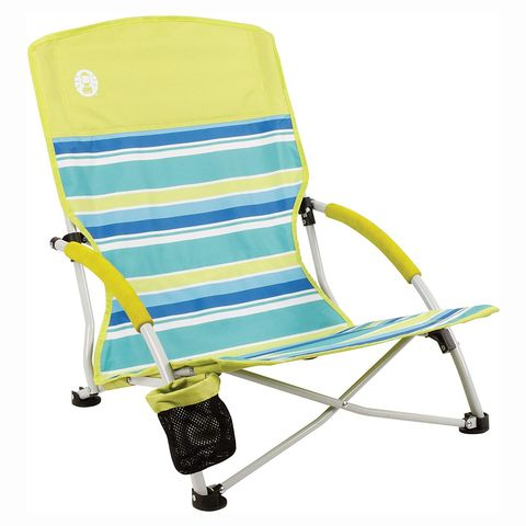 10 Best Beach Chairs 2020 Reviews Of