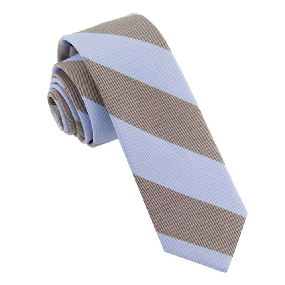HBY Men/'s Ties 5 or 10 Pack Classic Necktie Set multi color necktie