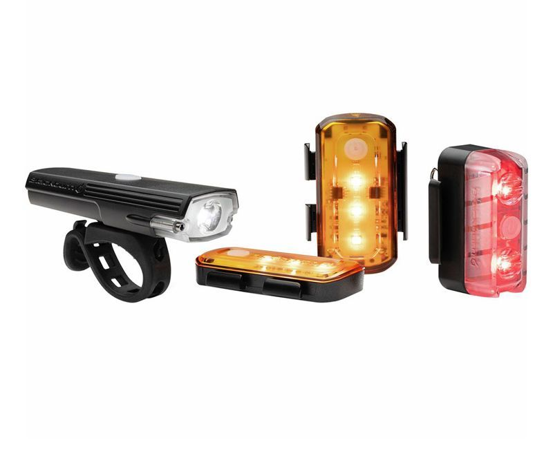 The Best Bike Lights for Every Kind of Ride 13