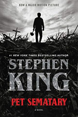 17 Best Stephen King Books Of All Time Ranked Worst To Best