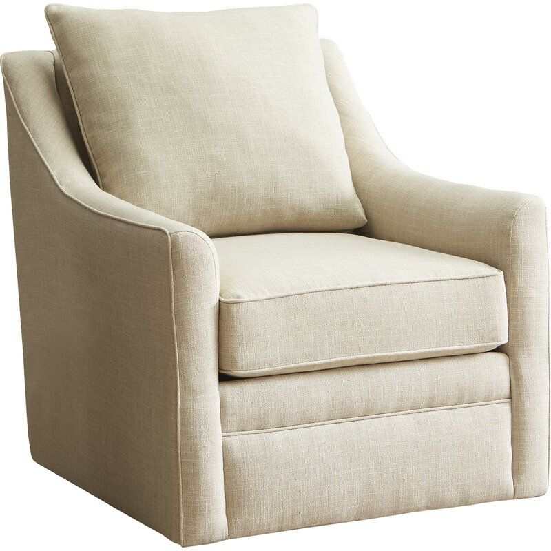 Cute Bedroom Chairs Best Bedroom Chairs To Buy