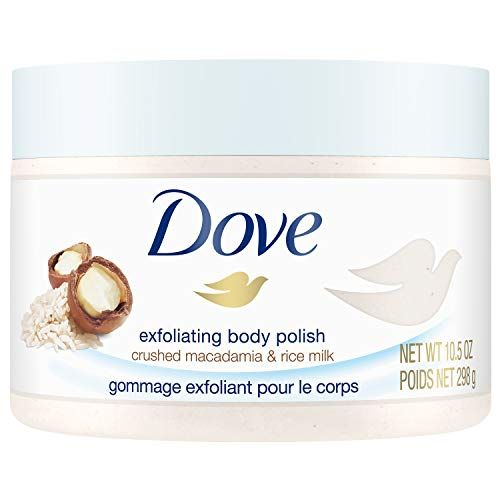 11 Best Body Scrubs For Soft Glowing Skin Top Body Exfoliators 2020