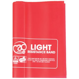 Fitness-Mad Light 150cm Resistance Band