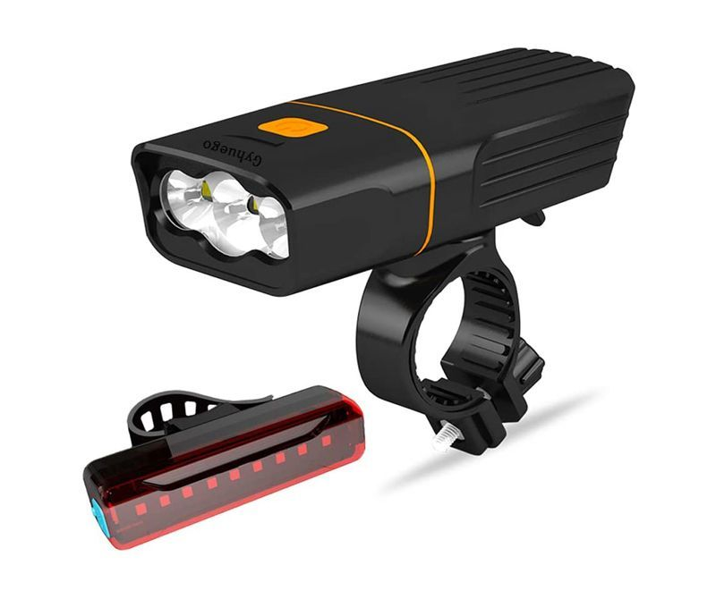 The Best Bike Lights for Every Kind of Ride 14