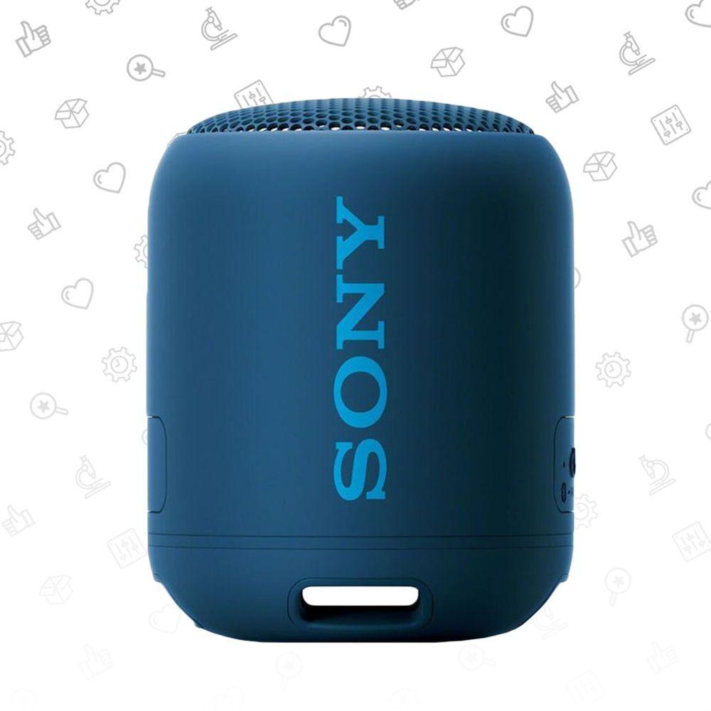 9 Best Waterproof Bluetooth Speakers Of 2020 Water Resistant Speaker Reviews