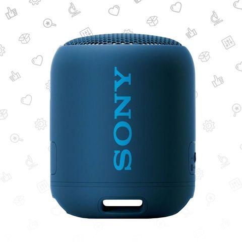 10 Best Waterproof Bluetooth Speakers of 10 - Water-Resistant