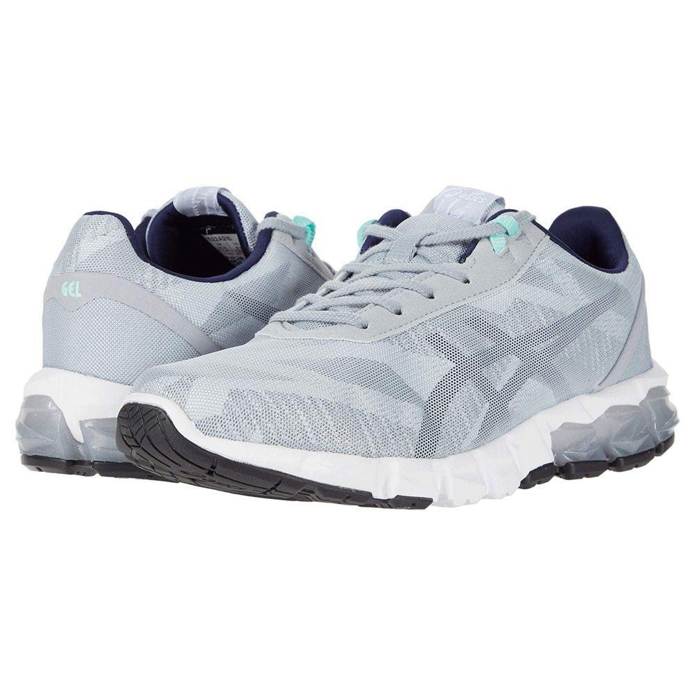 best female training shoes