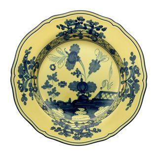 Ginori Oriente Italiano Citrino china
