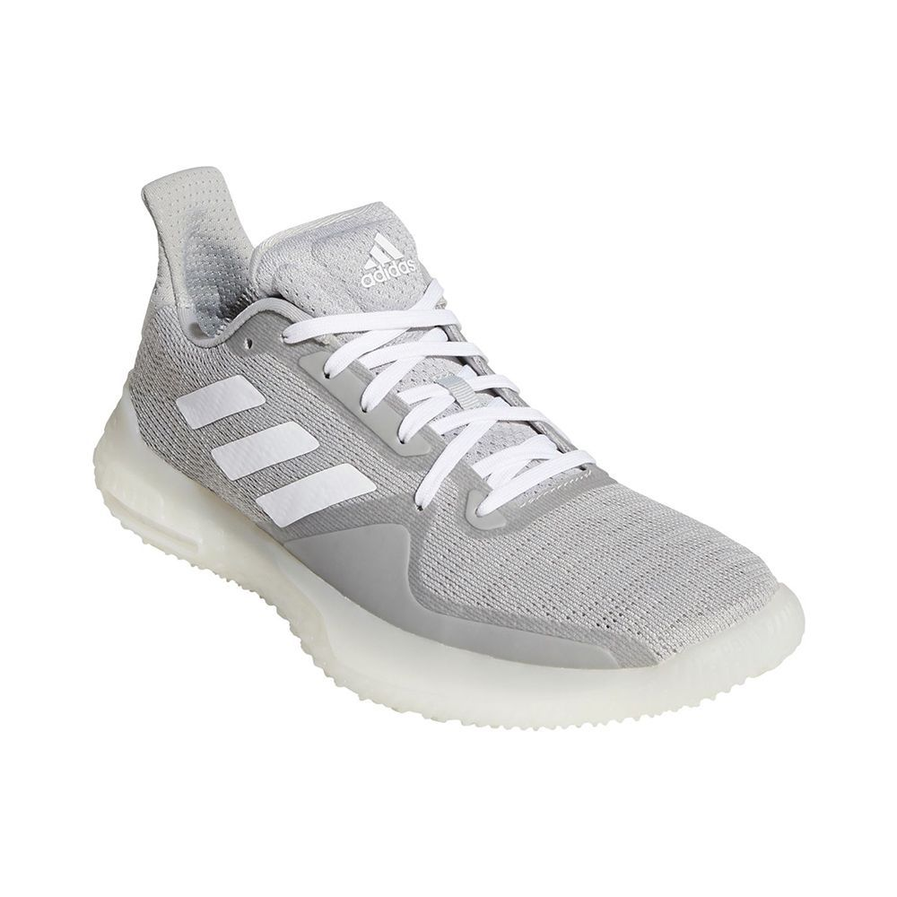 adidas wide fit ladies trainers cheap online