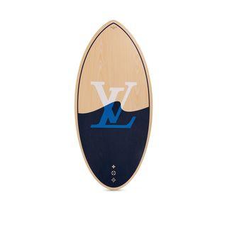 Skim Board