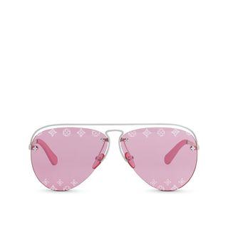 Grease Sunglasses