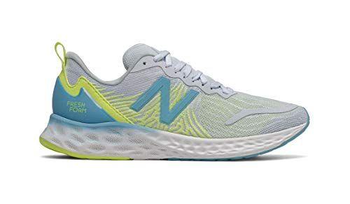 10 Best Women's Running Shoes Of 2020
